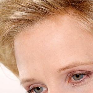 hair for life per donne dettaglio